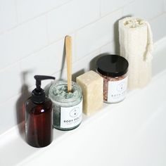Urban Outfitters - Blog - Thursday Tip-Off: Get Pampered