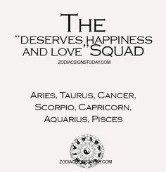 Aries bff, aries bf, and I'm a Scorpio Taurus Quotes, Taurus Facts, Zodiac Sign Facts, Zodiac Mind, Astrology Zodiac, Aries And Aquarius, Zodiac Personalities, Cancer Horoscope, Zodiac Compatibility