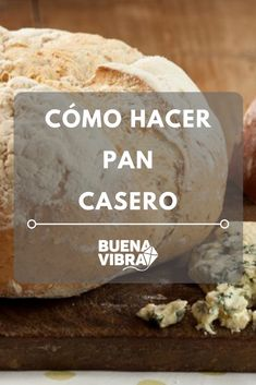 Bread Recipes, Cooking Recipes, Yummy Treats, Yummy Food, Chilean Recipes, Salty Foods, Pan Dulce, Pan Bread, Gluten