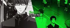 midorima shintaro knb | Tumblr