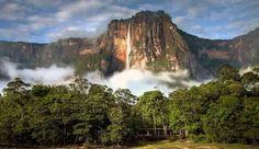 venezuela-destinos-viajar-2017