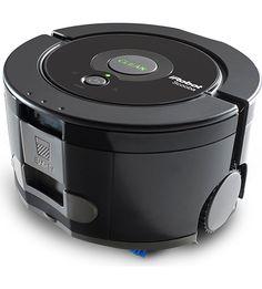 IROBOT - Scooba 230 floor washing robot | Selfridges.com