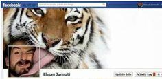 WebDullen: Sparker dit Facebook cover r*v?