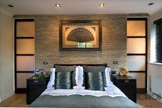 master bedroom ensuite ideas | 34,872 master bedroom ensuite Bedroom Design Photos