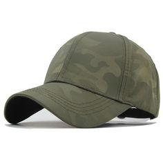 Trucker Cap-Wheres My Medal,Joe Mens Caps Hats for Women Classic Sports Casual Plain Sun Hat