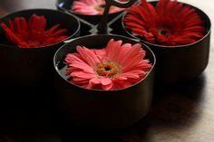 Lakshmi Arvind Diwali Decor Ideas