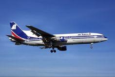 C-FTNG - Air Transat Lockheed L-1011-1 Tristar photo (1276 views)