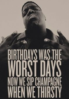 Lock screen. Badass. Biggie.