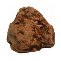 🐾  🐾 Savez-vous que les racines à mâcher sont une brosse à dents 100% naturelle pour les Chiens ? 🐾 🐾  Elles répondent également au besoin naturel des Chiens de mâcher et durent plusieurs mois.  Vous l'ignoriez.....? En savoir plus : https://www.lesamisdeceline.fr/…/3683-racine-a-macher-60-15…  #lesamisdeceline #bubimex #racineamacher #racinechien