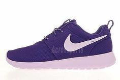 51 Best Obsessed with NIKE images in 2013 | Nike, Sneakers