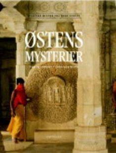 Østens mysterier - Biblioteksøk Reading, Books, Painting, Libros, Book, Painting Art, Reading Books, Paintings, Book Illustrations