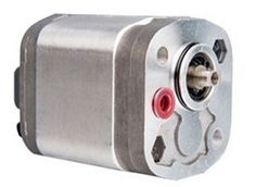 This is a kind of Hydraulic Gear Mini Pump CB-E from Ningbo Best Hydraulic Components Co., Ltd,specialized in making various Hydraulic Gear Pumps.