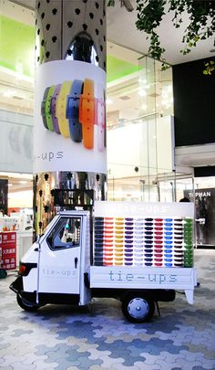 Cinture moda, personalizzabili di mille colori.