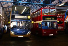 Coach Equipment Manufacturer Offers Hope to Coach Operators in the UK - eCoachManager Latest News Updates, Smart City, About Uk, Transportation, Technology, Awesome, Tecnologia, Tech, Engineering