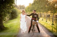 Military-Wedding-Photographer