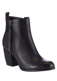 30+ F\u0026F ideas | shoe boots, tesco