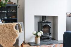 An Eclectic Home in Bristol | Design*Sponge