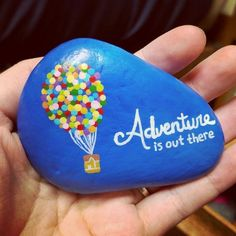 Best Quotes Painted Rock for Home Your Home Decoration (36)