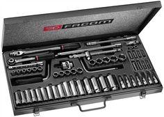 US $1,124.40 New in eBay Motors, Automotive Tools & Supplies, Hand Tools
