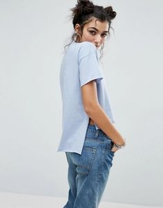 La ropa nueva | Últimas tendencias de ropa de moda | ASOS