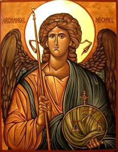 Quaresma de São Miguel Arcanjo: 15º Dia – Rezemos pelos casais que sofrem com o…