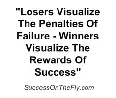 This quote courtesy of @SuccessOnTheFly (http://SuccessOnTheFly.com)