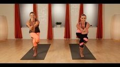 power yoga 10 minutes - YouTube this is my absolute favorite yoga flow