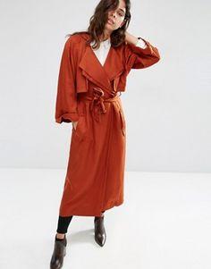 Women&39s Coats | Winter Coats Parkas &amp Pea Coats| ASOS | OuterWear
