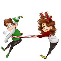 Larry Stylinson Fanart || THIS IS SO ADORABLE OMG AHHHDHSJH