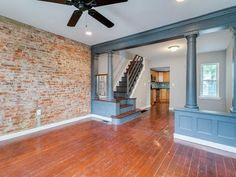 Philly rent comparison: What $1650 gets right now