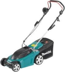 Makita lawnmower - lawn mowers (Manual lawn mower) * More info could be found at the image url. Manual Lawn Mower, Push Lawn Mower, Husqvarna, Craftsman Lawn Mower Parts, Farm Gardens, Power Tools, Outdoor Power Equipment, Home And Garden