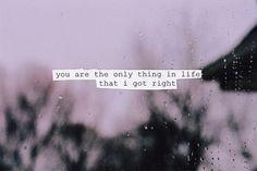Yellowcard- Sing for me