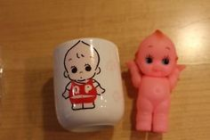 Image result for Kewpie Club Vintage Medical, Old Toys, Medical Illustrations, Hello Kitty, Kewpie Doll, The Past, Snoopy, Club, Ceramics