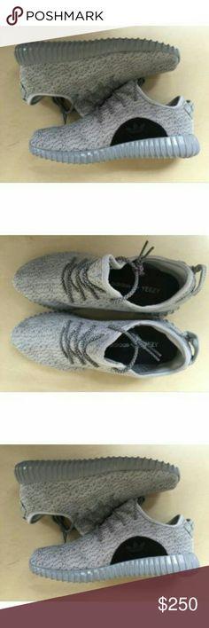 adidas tubulaire mode pinterest adidas et chaussures chaussures de piéger