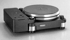 MICRO SX-1500A (around 1991)