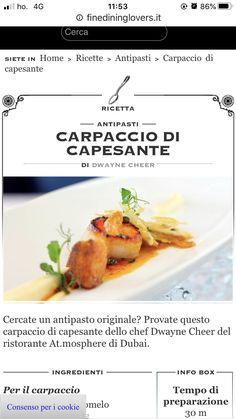 San Pellegrino, Lovers, Chicken, Meat, Food, Eten, Meals, Cubs, Kai