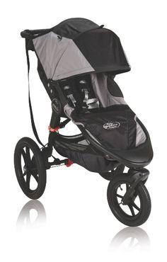 Best Strollers Spring 2013