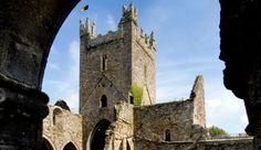 Ireland's Ancient East (Les Terres Ancestrales d'Irlande) : le cœur historique | Ireland.com