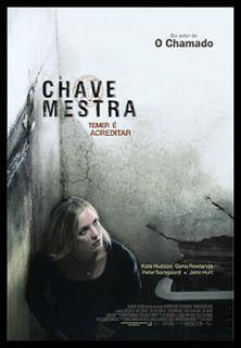 ELESSANDRO ALTERNATIVO: OS 10 MELHORES FILMES DE SUSPENSE DO CINEMA