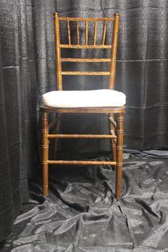 Chiavari Chair in Dark Fruitwood (may appear lighter on some screens) Chiavari Chairs, Dining Chairs, Screens, Lighter, Bar Stools, Wedding Ideas, Dark, Furniture, Home Decor