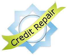 Mortgage brokers learn more about Clean Slate Credit Repair Service.