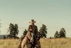 Armour Wear, Cowboy Photography, Desert Aesthetic, Planets Wallpaper, Saints And Sinners, Western Riding, My Vibe, Old West, Western Outfits