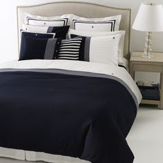 Shop Tommy Hilfiger Williamstown Comforter Set By BeddingStyle baedb8ff5