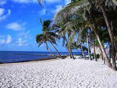 Happy, laid back spot. Key West