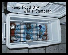 Camping Tips - A Beginner\'s Guide to Camping * Read more at the image link. #CampingChecklist