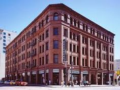 Image result for new york apartment building
