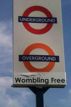 41 Funny Signs You'd Only See In Britain . - - funny, Latest Funny Meme, New Funny Meme British Things, Funny Character, Cheer Up, Inevitable, Funny Signs, Make You Smile, Laugh Out Loud, The Funny, Funny Pick