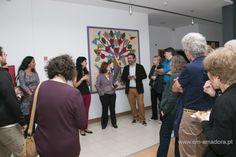 Parceiros europeus do projeto BeyondSilos visitam a Amadora - Câmara Municipal da Amadora