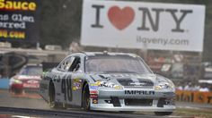 ARTICLE (Nov. 6, 2012): Lowe's to donate $ 500,000 to American Red Cross to help communities affected by Hurricane Sandy. Read more: http://www.hendrickmotorsports.com/news/article/2012/11/06/Lowes-to-donate-500000-to-American-Red-Cross-to-help-communities-affected-by-Hurricane-Sandy#.