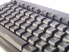 Qual'è il lato della tastiera che preferiamo di più?